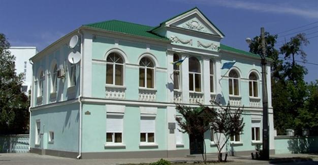 Kampaň proti krymským Tatárom vyvrcholila zrušením Medžlisu