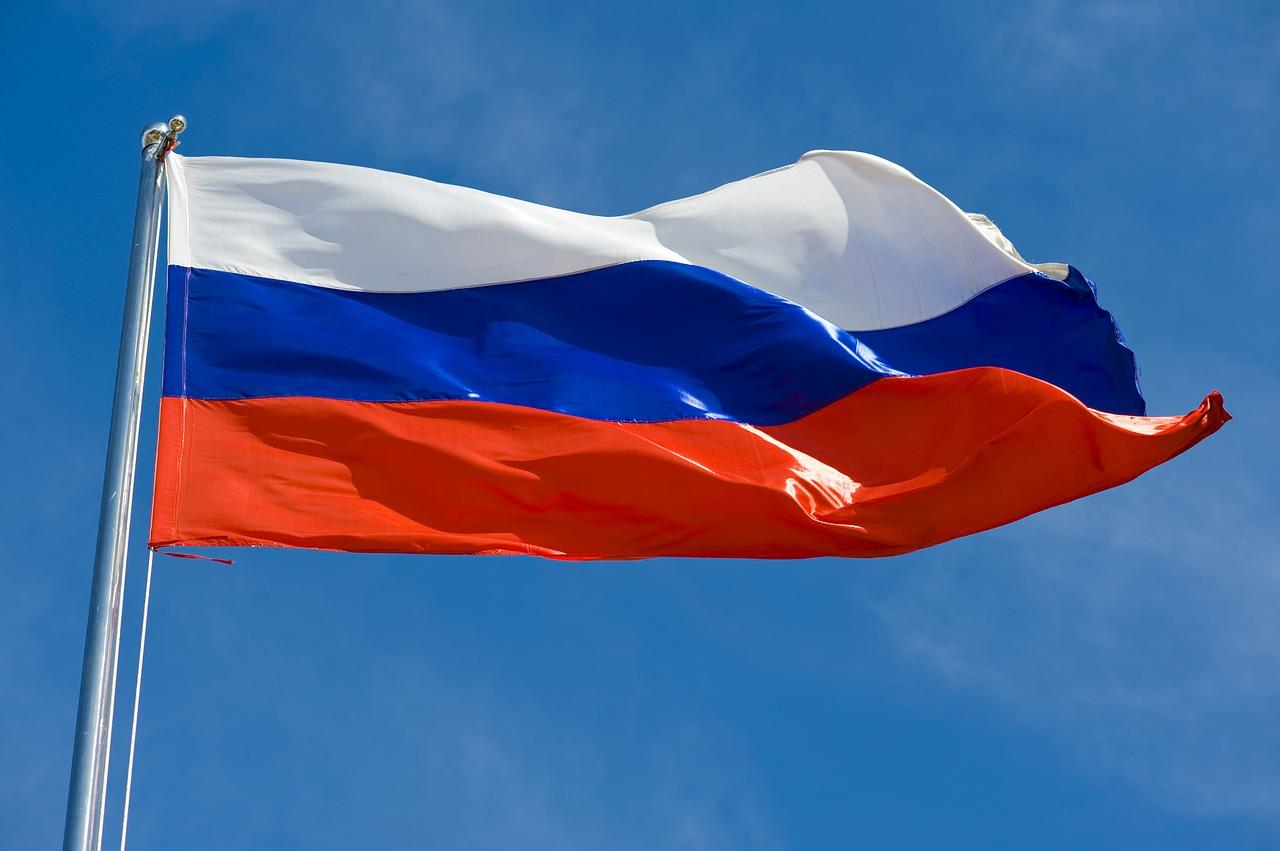 Rusi tvrdia, že okupácia Pobaltia bola privilégiom