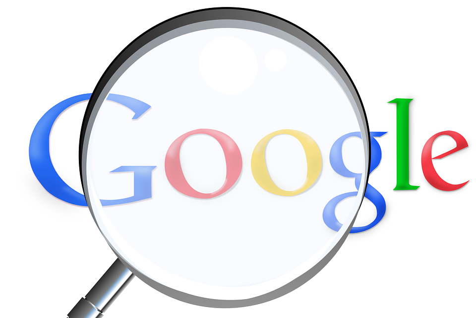 Google bude overovať pravosť fotografií
