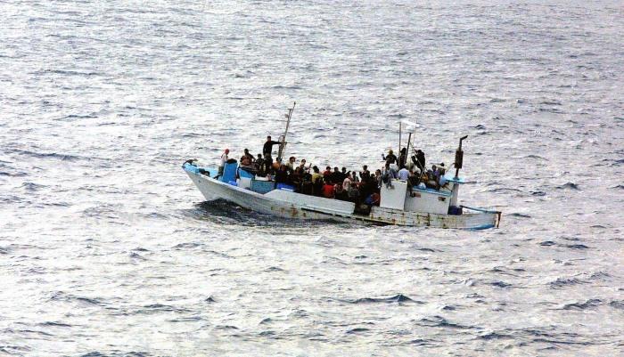 Mýty o utečeneckej migrácii do Európy