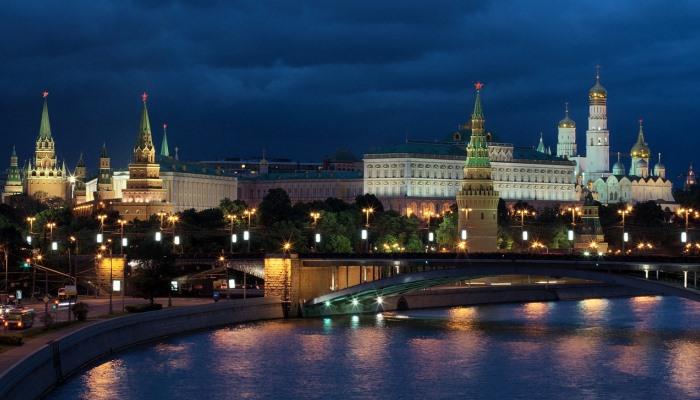 Migrácia v Rusku a jej etnická rozmanitosť