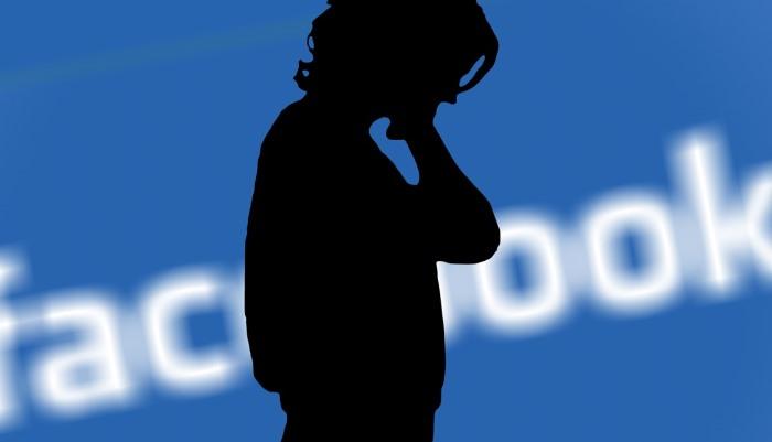Rusko sa podľa Facebooku snaží ovplyvniť ďalšie americké voľby