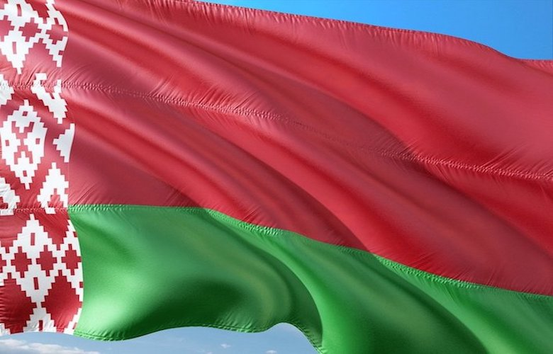 Lukašenko spustil propagandu proti Rusku