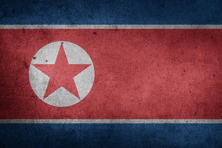 Komunista Kim: Žijeme si tu ako na Západe